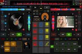Virtual DJ Free Download Torrent – any green
